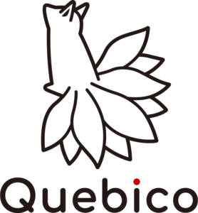 Quebico