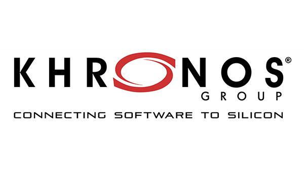 Khronos Group Logo